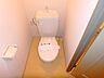 トイレ,2LDK,面積57m2,賃料5.5万円,札幌市営南北線 幌平橋駅 徒歩4分,札幌市電2系統 行啓通駅 徒歩12分,北海道札幌市中央区南十三条西1丁目