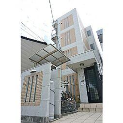 浄心駅 5.1万円