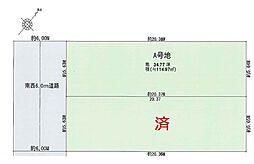 京葉線 新浦安駅 徒歩28分