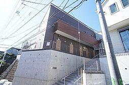 横浜駅 5.4万円