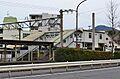 JR南小倉駅
