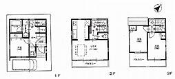 王子公園駅 3,180万円