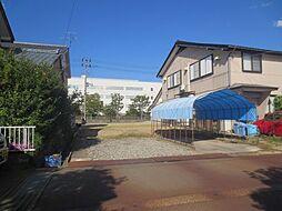越後線 吉田駅 徒歩15分