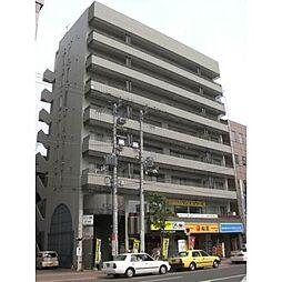 藤井ビルN40[3階]の外観