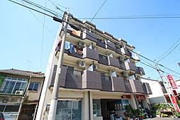 堀田駅 5.6万円