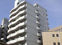 プロシード西川口[5階]の外観