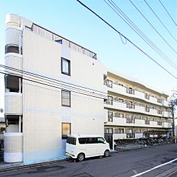 小鶴新田駅 2.8万円
