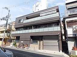 Osaka Metro谷町線 都島駅 徒歩1分の賃貸マンション