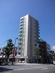 めがね橋駅 8.4万円