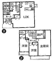 静岡県御殿場市川島田1876-26