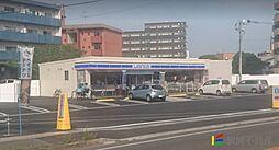 朝倉街道駅 2.4万円
