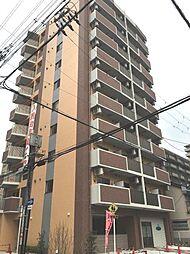 M'プラザ守口[2階]の外観