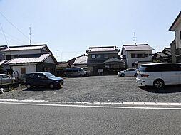 遠鉄バス上新屋町 0.5万円