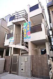 王子駅 7.1万円