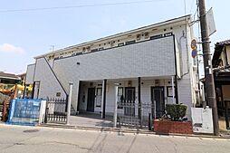 南久留米駅 1.5万円