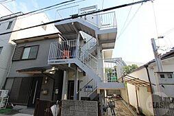 神戸市海岸線 御崎公園駅 徒歩8分の賃貸マンション