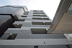 プラーチド[7階]の外観