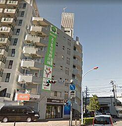 新丸子駅 6.2万円