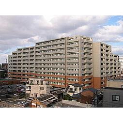 ジョイナス吉塚C[306号室]の外観