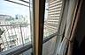 全居室二重窓を設置しました。断熱効果もよくとてもうれしい設備です。,3LDK,面積61.8m2,価格2,980万円,JR京浜東北・根岸線 川口駅 徒歩4分,埼玉高速鉄道 川口元郷駅 徒歩14分,埼玉県川口市本町4丁目5-8