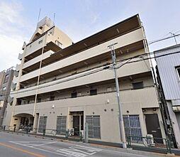 根津駅 5.3万円