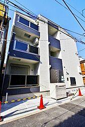 天下茶屋駅 5.4万円