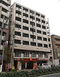 エンジョイスペースI[5階]の外観