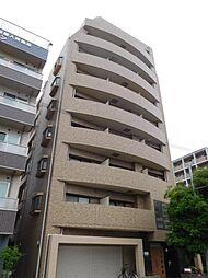 Osaka Metro谷町線 太子橋今市駅 徒歩5分の賃貸マンション