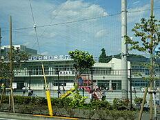 青梅第2二小学校 徒歩 約4分(約311m)