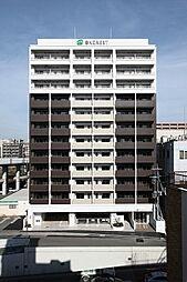 エンクレストNEO博多駅南[1108号室]の外観