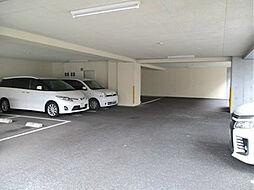 メゾンド・ファミーユ門司港の画像