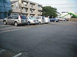 多磨駅 0.9万円