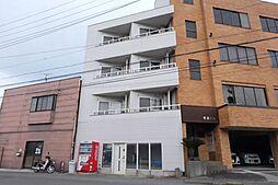 田神駅 1.4万円