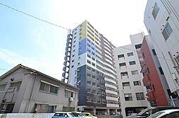 ヒット小倉BLD[10階]の外観