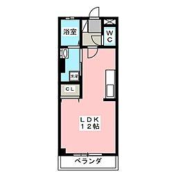 須ヶ口駅 5.0万円