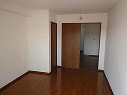 ベルドミール3番館[102号室]の外観