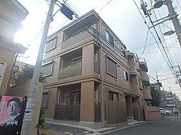 田端駅 10.7万円