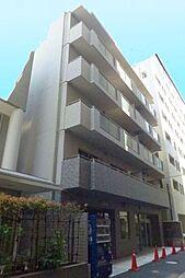 COCO GURAN'S MARUBISHI[3階]の外観