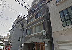 本川町駅 3.4万円