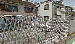 Sol Casa[1階]の外観