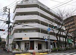 不動前駅 5.2万円