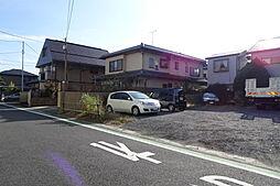 東宮原駅 4,280万円