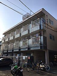 北熊本駅 1.9万円