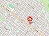 地図,1LDK,面積40.5m2,賃料3.8万円,バス 道北バス忠和5条6丁目下車 徒歩2分,JR函館本線 旭川駅 3.6km,北海道旭川市忠和四条6丁目4番7号