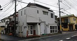 越谷駅 2.0万円