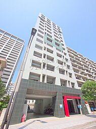 JR仙山線 北仙台駅 徒歩6分の賃貸マンション