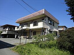 月江寺駅 3.1万円