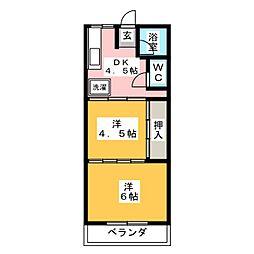 岐阜駅 3.1万円