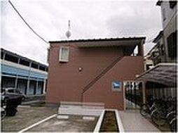 篠崎駅 4.2万円
