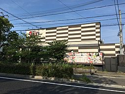 パレ・ロワイヤル壱番館[6階]の外観